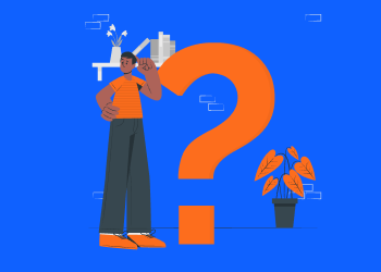 Top 43 Clients' Questions MSPs Should Answer (1)