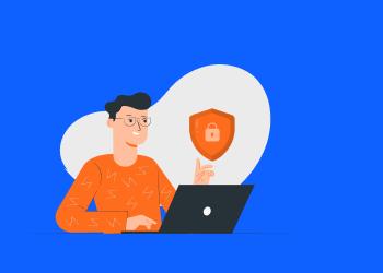 Microsoft 365 Shared Responsibility Model header
