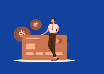 MSP Pricing FAQ