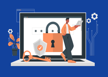 Threat and Vulnerability Management for MSPs blog header
