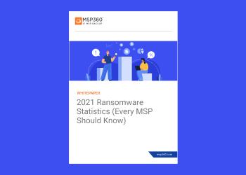 2021 ransomware statistics blog header