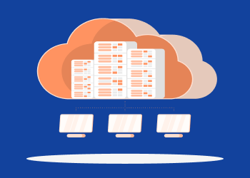 Offering a Cloud-First Bundle Is Key in 2021 blog header