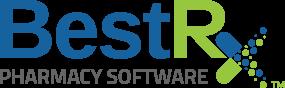 BestRx logo